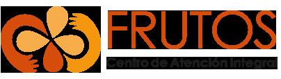 Centro Frutos